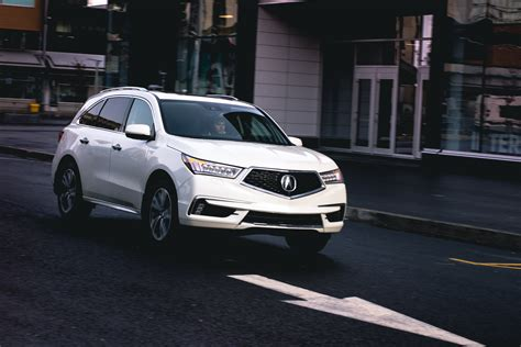 best honda acura best acura honda 34 conjointly vehicles to buy with acura