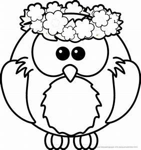 Bastelvorlagen Tiere Zum Ausdrucken : kinder malvorlagen tiere ausmalen prinzessin lillifee ausmalbilder und malvorlagen ~ Frokenaadalensverden.com Haus und Dekorationen
