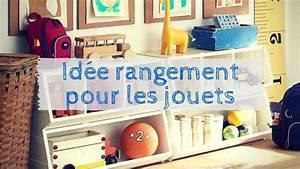 Idée De Rangement : id e rangement sous le lit ~ Preciouscoupons.com Idées de Décoration