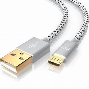 Usb Auf Micro Usb : primewire premium micro usb auf usb kabel usb a stecker auf micro b stecker online kaufen ~ Eleganceandgraceweddings.com Haus und Dekorationen