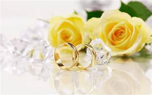perfect picks for any wedding mom blog society With wedding day rings