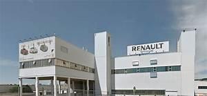 Renault Flins recrute 200 salariés : un CV et 3 minutes pour convaincre