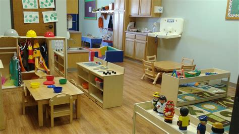 day care in sunnyvale tx early learning preschool 532 | 3119 slideimage