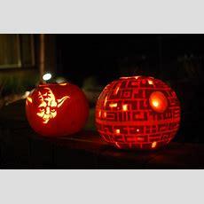 Halloween In Beantown!  Nu Student Life