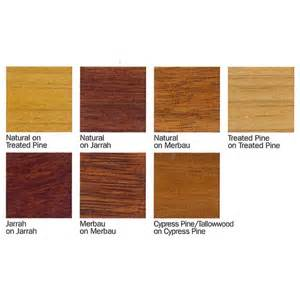 Cabot Oil Stain Colors Exterior