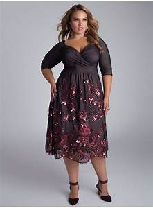 plus sizes dresses for wedding guest style jeans With formal dresses for wedding guest plus size