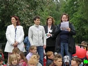 Www Daenischesbettenlager De 30 Jubiläum : 30 jubil um 2012 ~ Bigdaddyawards.com Haus und Dekorationen