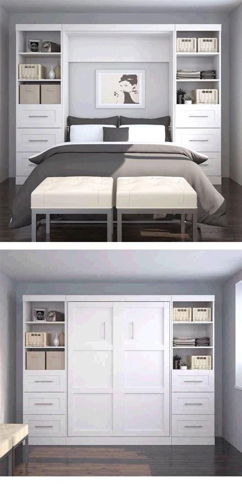 unit   great   organize  sort  space