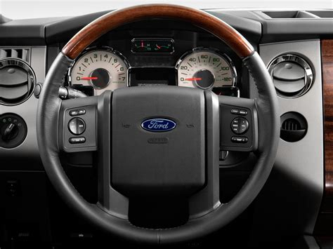 Ford Excursion Seating Diagram by 2012 Ford Expedition Reviews Research Expedition Prices