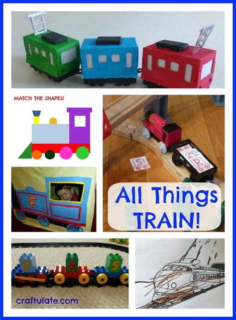 328 best images about activities for on 683 | 662d9ecfbd1bed9f92ba308e8bd00c05 train crafts preschool trains preschool