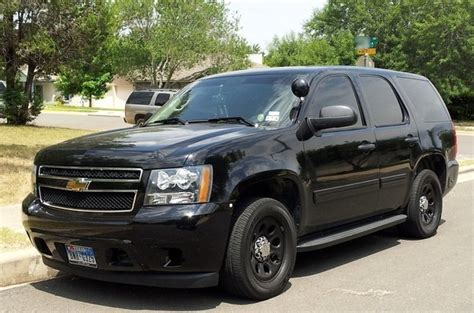 closely     car    police car
