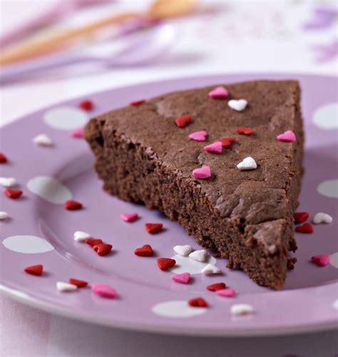 jeux de cuisine gateau au chocolat gâteau au chocolat et au gingembre les meilleures