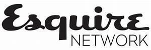 Esquire Network Wikipedia