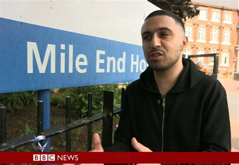 Adam Deacon Met with Stephen Fry to Make a Powerful Film ...