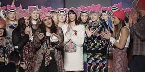 Mailand Im Winter : modewoche in mailand powerfrauen eleganz und sommer im winter ln l becker nachrichten ~ Frokenaadalensverden.com Haus und Dekorationen