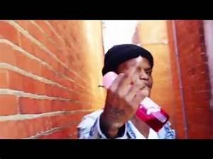 (Stoner Vision Presents) RahnRahn $plash -Trust No NeeNee ...