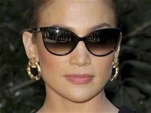 Lunette De Vue A La Mode : lunettes mode vue lunettes de vue mode actuelle lunette de ~ Melissatoandfro.com Idées de Décoration