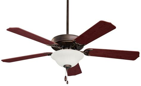 balancing a ceiling fan 17 best images about balance a ceiling fan on pinterest