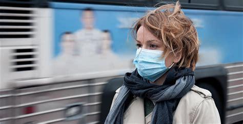 英国疫情最新消息,英国发布防疫措施-热备资讯