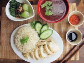 buying kitchen knives singapore stories hainanese chicken rice serious eats