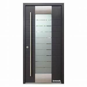 Haustür Holz Modern : haust ren modern aus holz origo fx 31 ~ Sanjose-hotels-ca.com Haus und Dekorationen