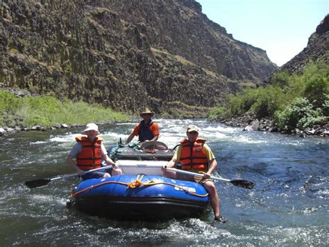 Parts Of Rafting Boat by Saturn Whitewater Rafts For Sale White Water Catarafts