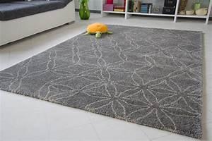 Teppich Schöner Wohnen : sch ner wohnen teppich davinci mit wunschma moderner designer teppich neu ebay ~ Frokenaadalensverden.com Haus und Dekorationen