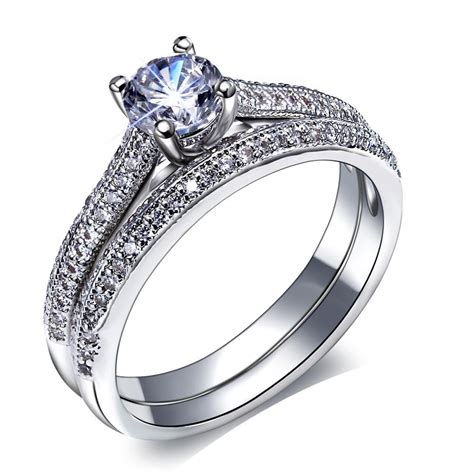 rings wedding and engagement rings bridal wedding