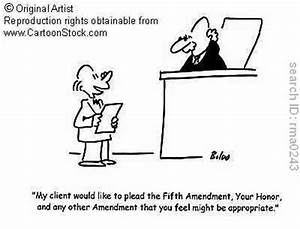 Quotes about Fifth Amendment (52 quotes)