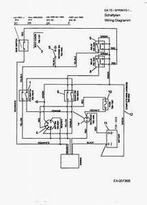Basic Wiring Diagram For A Riding Mower : wiring diagrahm for huskee riding lawn mower lawnsite ~ A.2002-acura-tl-radio.info Haus und Dekorationen