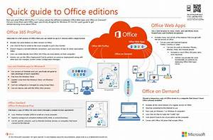 Office 365 User Guide Pdf