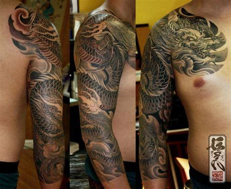 tattoo artists  san jose top shops studios