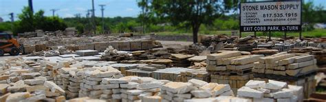 landscape supply fort worth 28 images landscaping