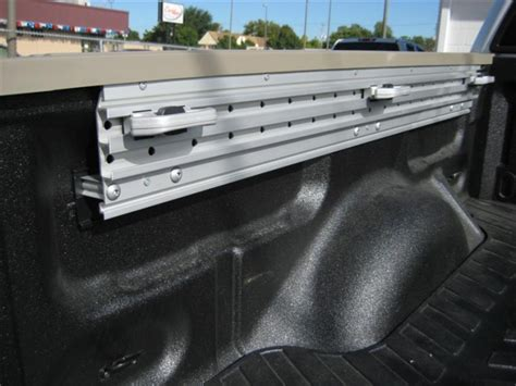 f150 bed rails removing bed rail caps ford f150 forum community of