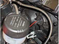 NSSC HID Headlight Conversion Kits from Pirates' Lair at