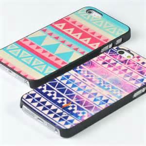 cases designer phone cases