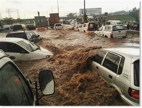 intelligence bureau sa floods accidents and lightning strikes as hits