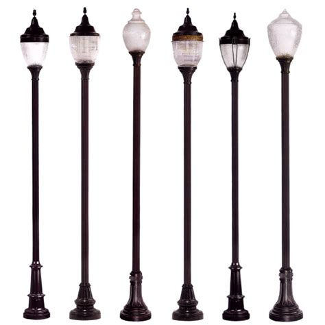Decorative Street And Courtyard Lighting  The Streetscape. Hawaiian Home Decor. Rustic Lamps For Living Room. Ashley Furniture Dining Room Sets Discontinued. Country Wedding Reception Decorations. Billiard Room Decor. Home Decor Catalogs Free. House Decorating Website. Design A Room App