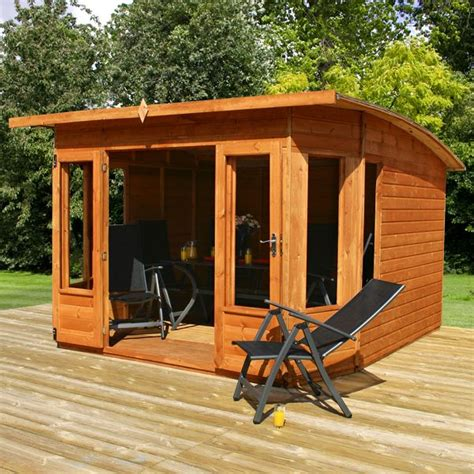 shed style some simple storage shed designs cool shed design