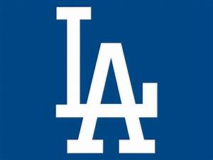 2014 National League West Sports And Life In General