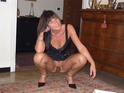 Copie De Milf018  Porn Pic From Christina Amateur Mature Milf Exhib Spanish Sex Image Gallery