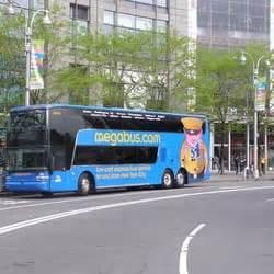 megabus phone number megabus 64 photos 199 reviews transportation