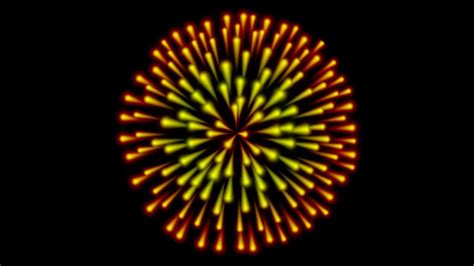 firework pack png files  photoshop  gimp youtube