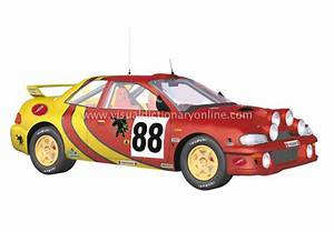Photoshop Car Tuning Carros De Rua Hot Rot Ferrari 458 Spider Inter  When Most People Hear The