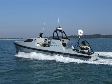 sweep asv global world leading marine autonomy