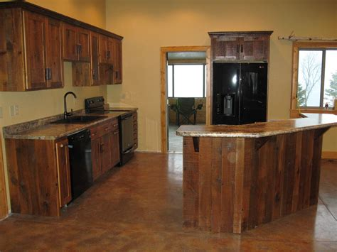furniture design of kitchen furniture stunning kitchen design with reclaimed wood 3676