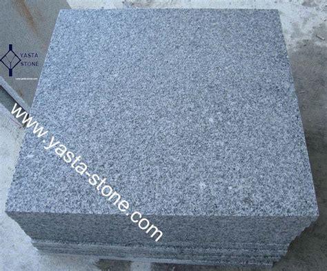granite tiles g602 flamed granite tiles g602 granite