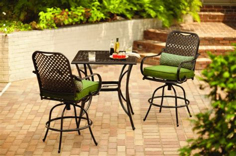 deals on patio furniture canada the home depot canada deals save up to 40 select