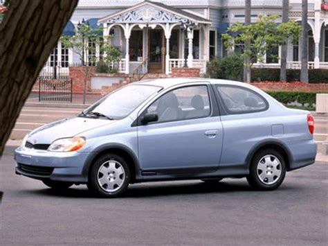 blue book value used cars 2001 toyota echo lane departure warning toyota echo pricing ratings reviews kelley blue book