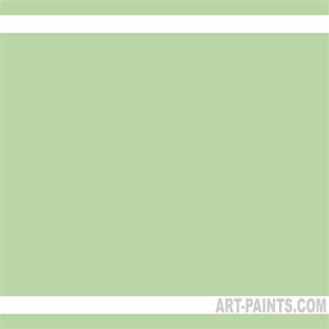 celadon soft pastel paints 955 celadon paint celadon